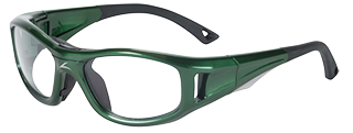 Picture of Leader C2 Sports Goggle