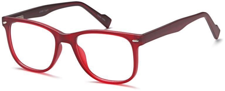 Picture of Essentials US 88 Frame