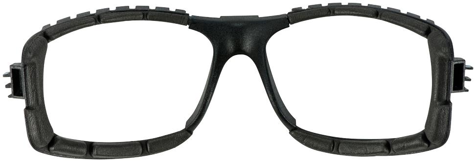 Picture of OG 240S Wrap Safety Frame
