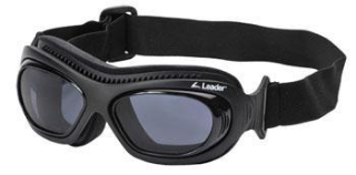 Picture of ProLine Bling Goggle Package