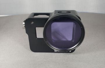 Picture of GoPro 5/6/7 Camera Filter Mount